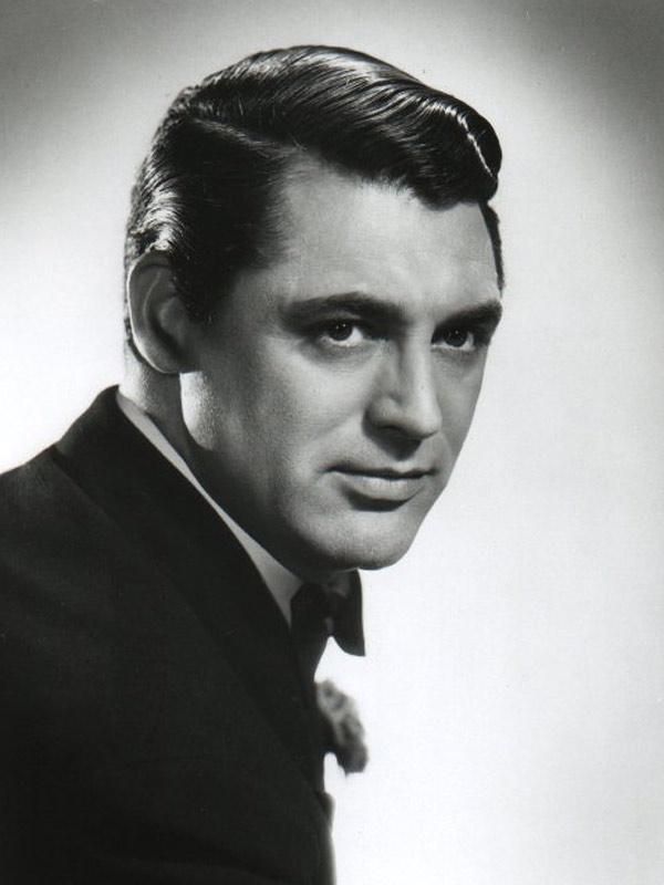 Cary Grant Filme