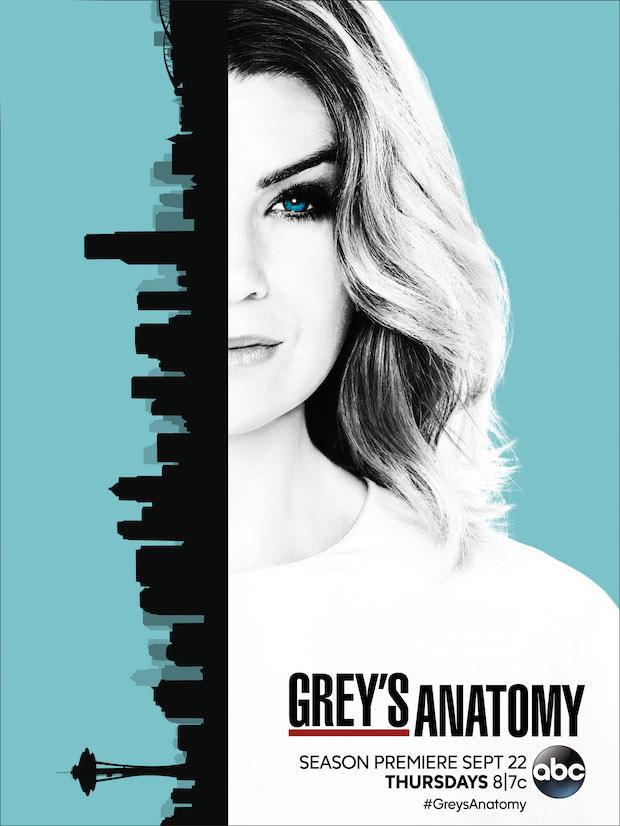 Grey\'s Anatomy - Die jungen Ärzte Staffel 13 - FILMSTARTS.de