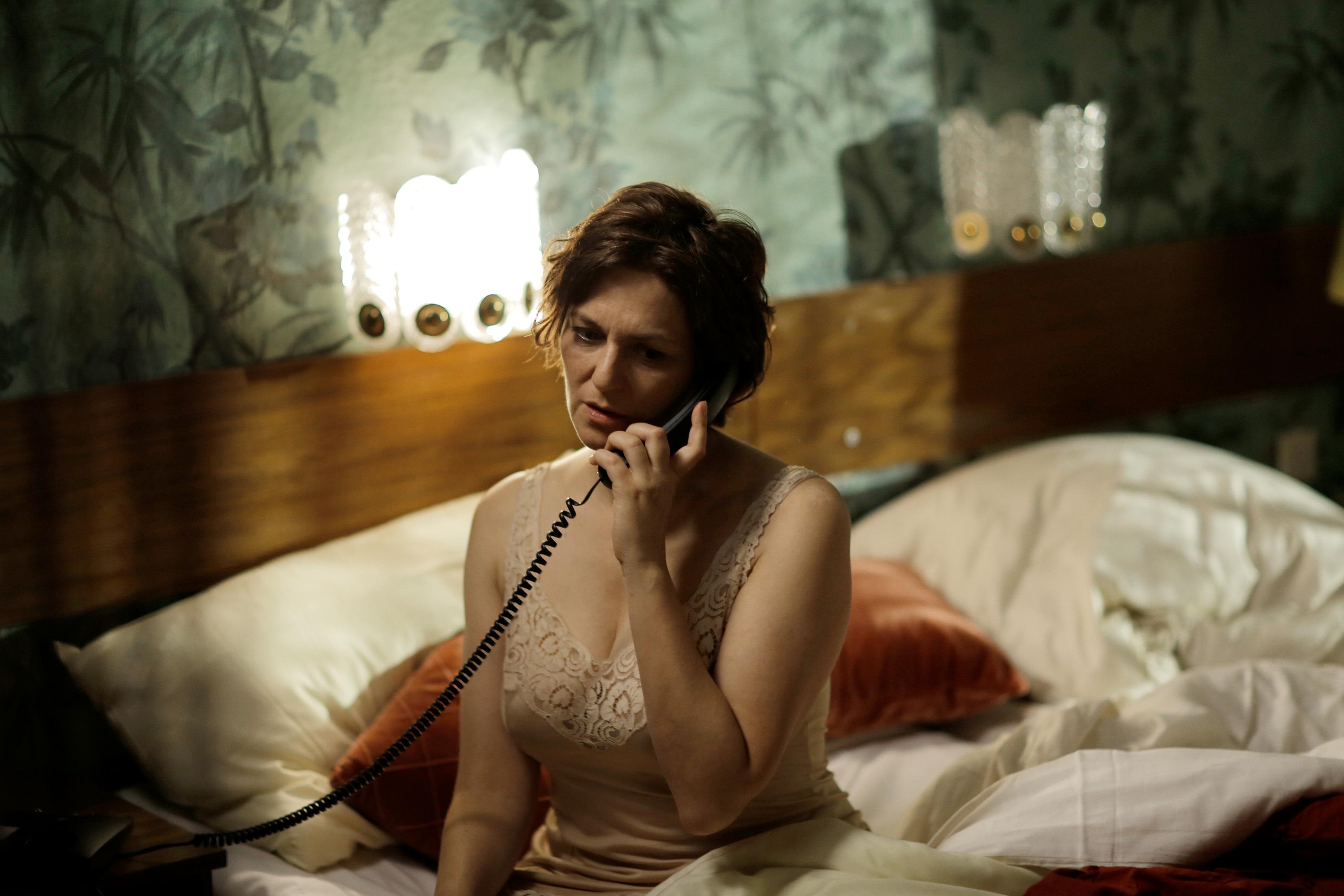 Schauspieler Tamanna Sex Bild