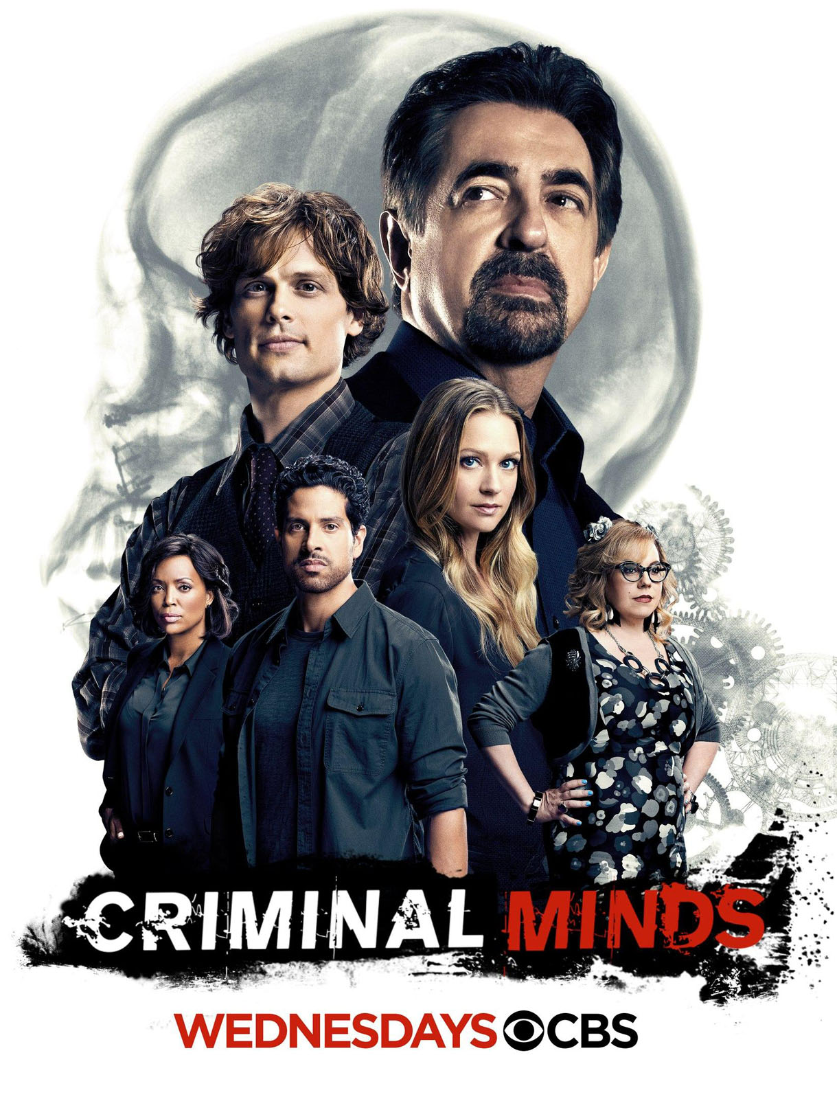criminal minds episodenguide