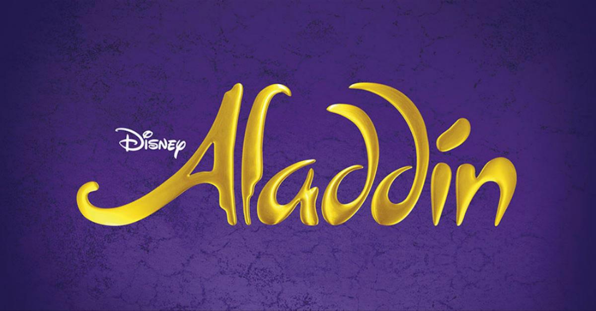 Aladdin Kinostart