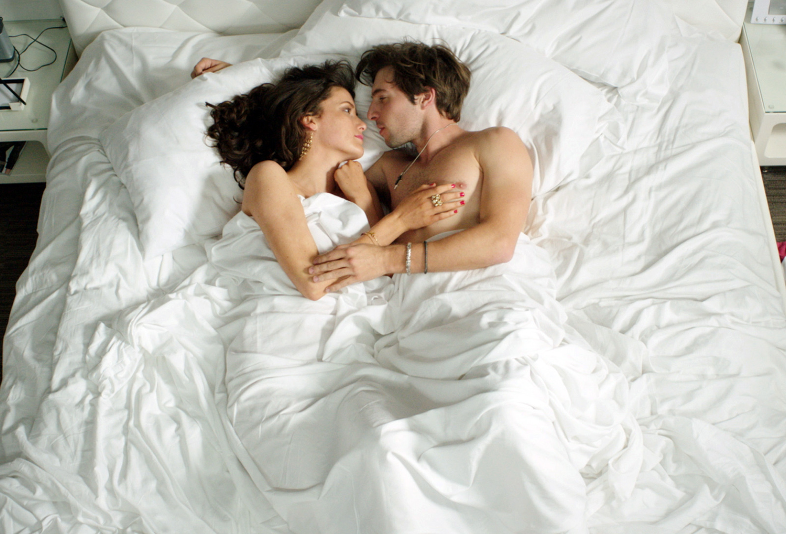 Are absolutely After sex after sex film not tell