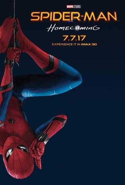 Spider-Man Besetzung