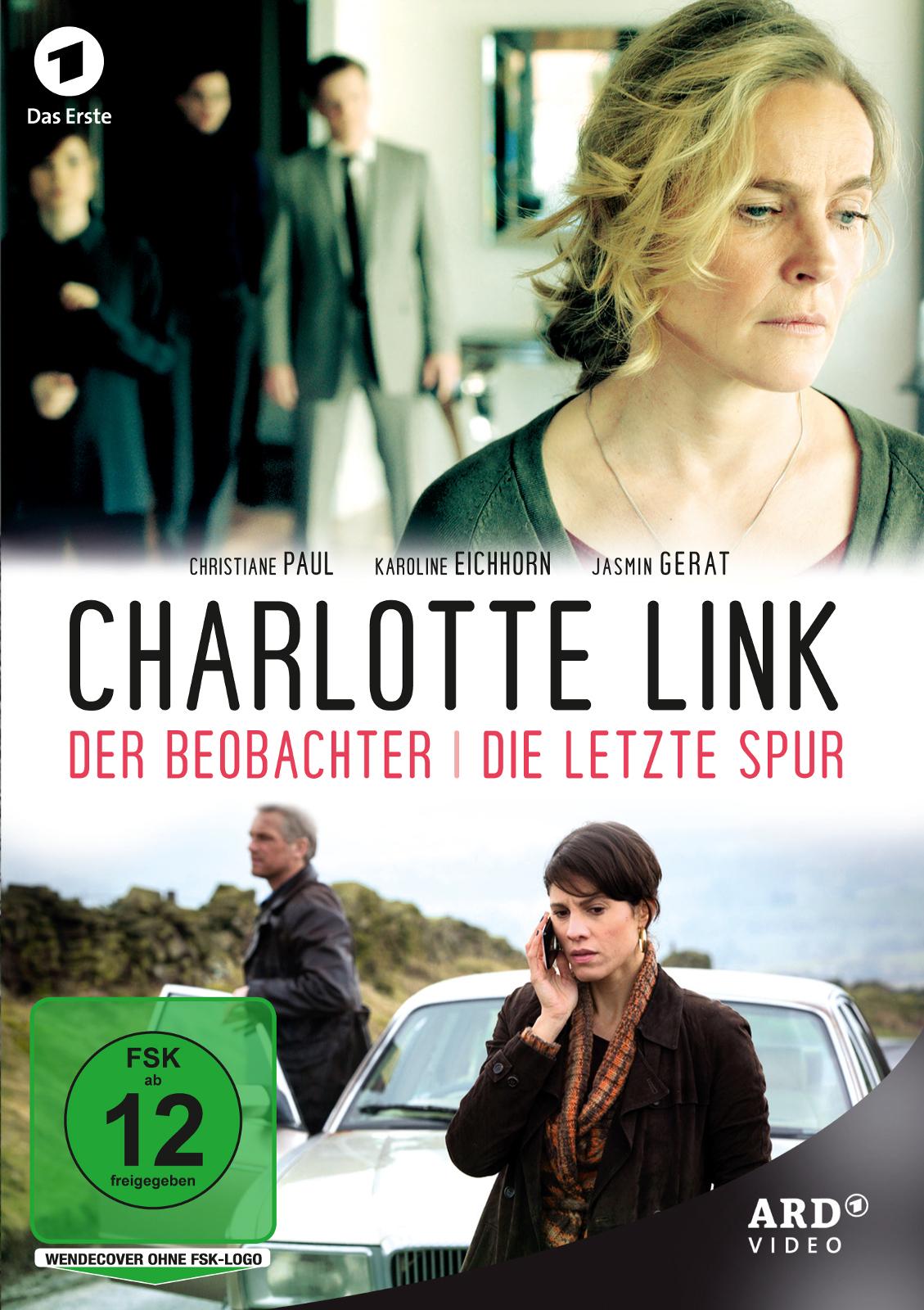 charlotte link filme