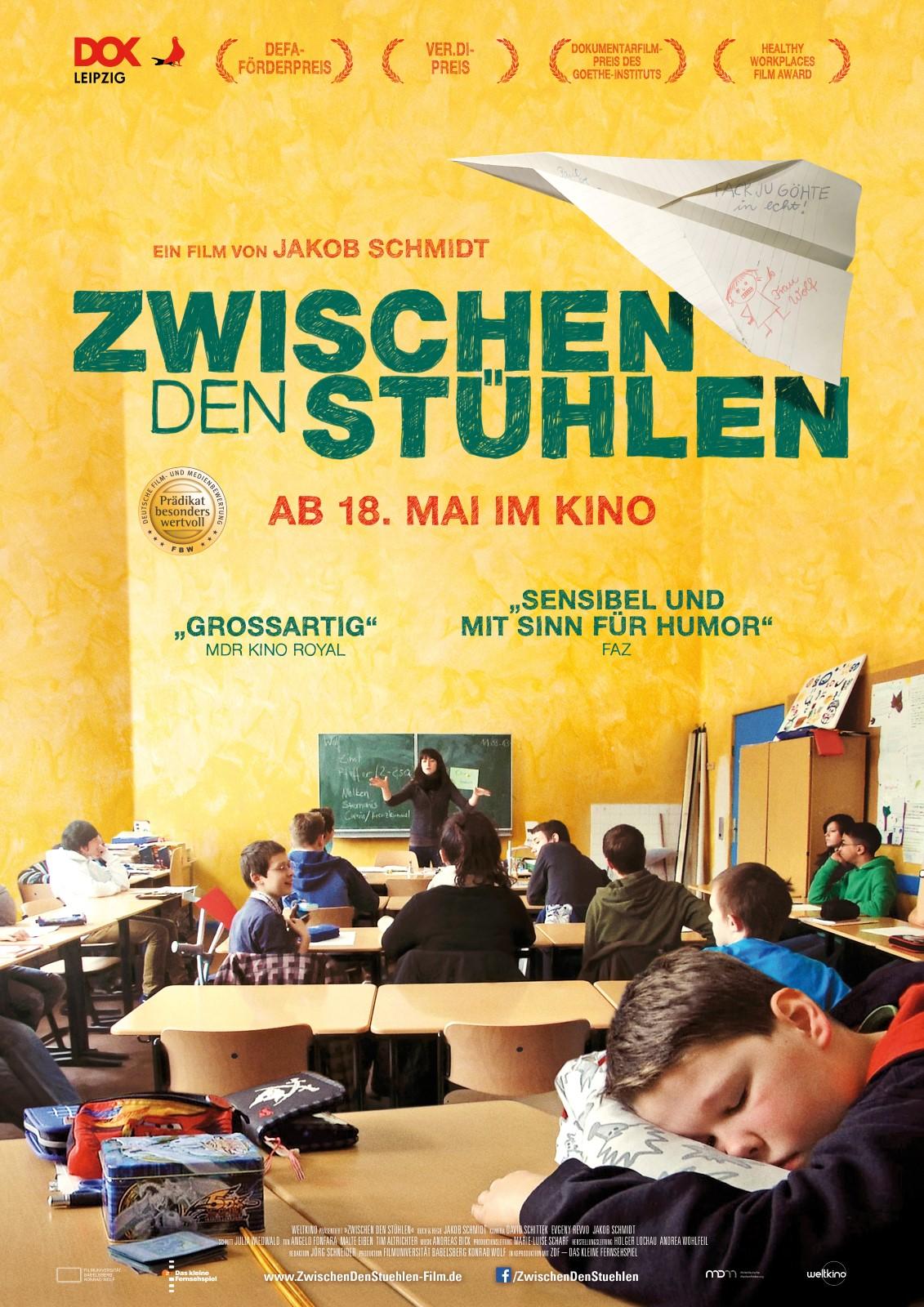 parkplatzsex augsburg kinoprogramm kissingen