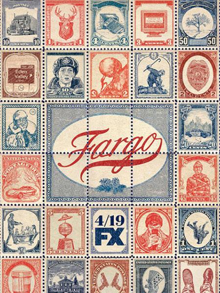 Fargo 2014 Tv Serie 2014 Filmstartsde
