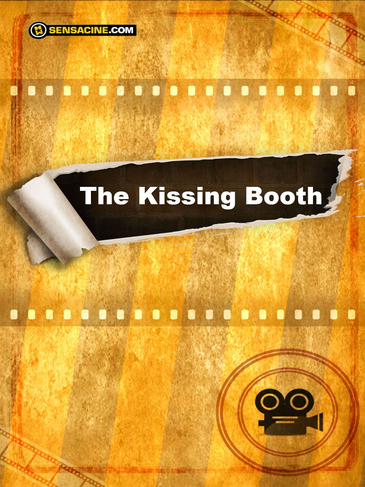 Kissing Booth Schauspieler