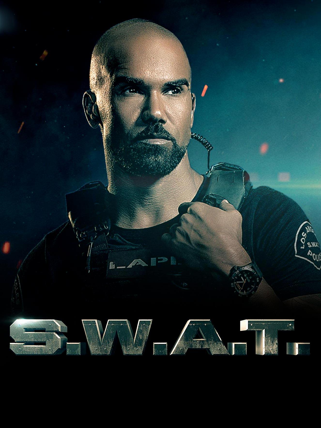 swat 2017 tvserie 2017 filmstartsde