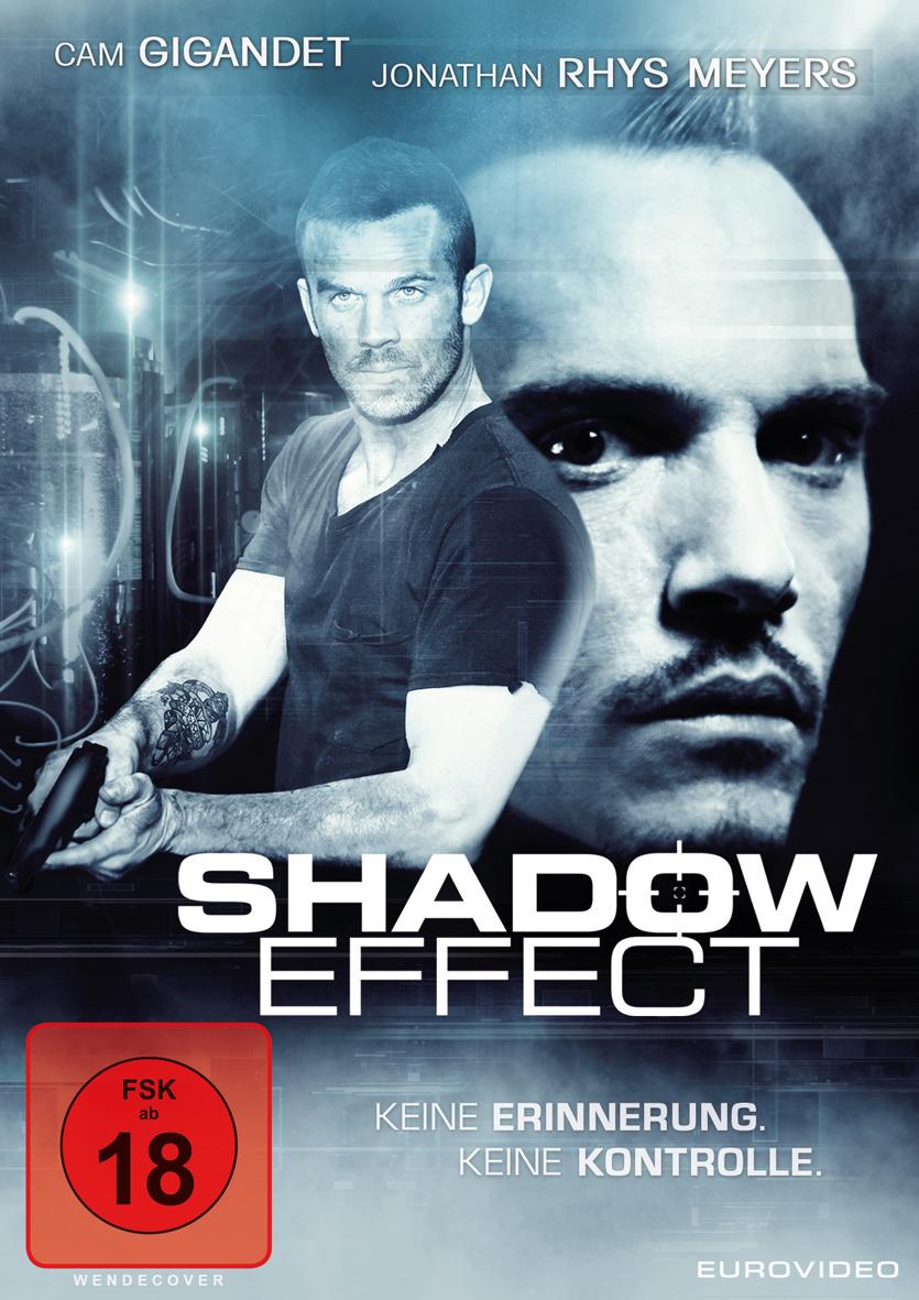 shadow.effect.keine.erinnerung.keine.kontrolle
