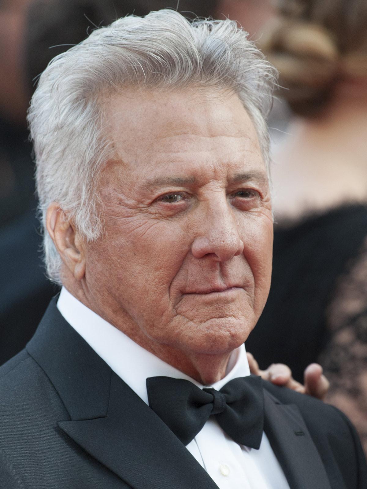 Dustin Hoffman Filmstarts De