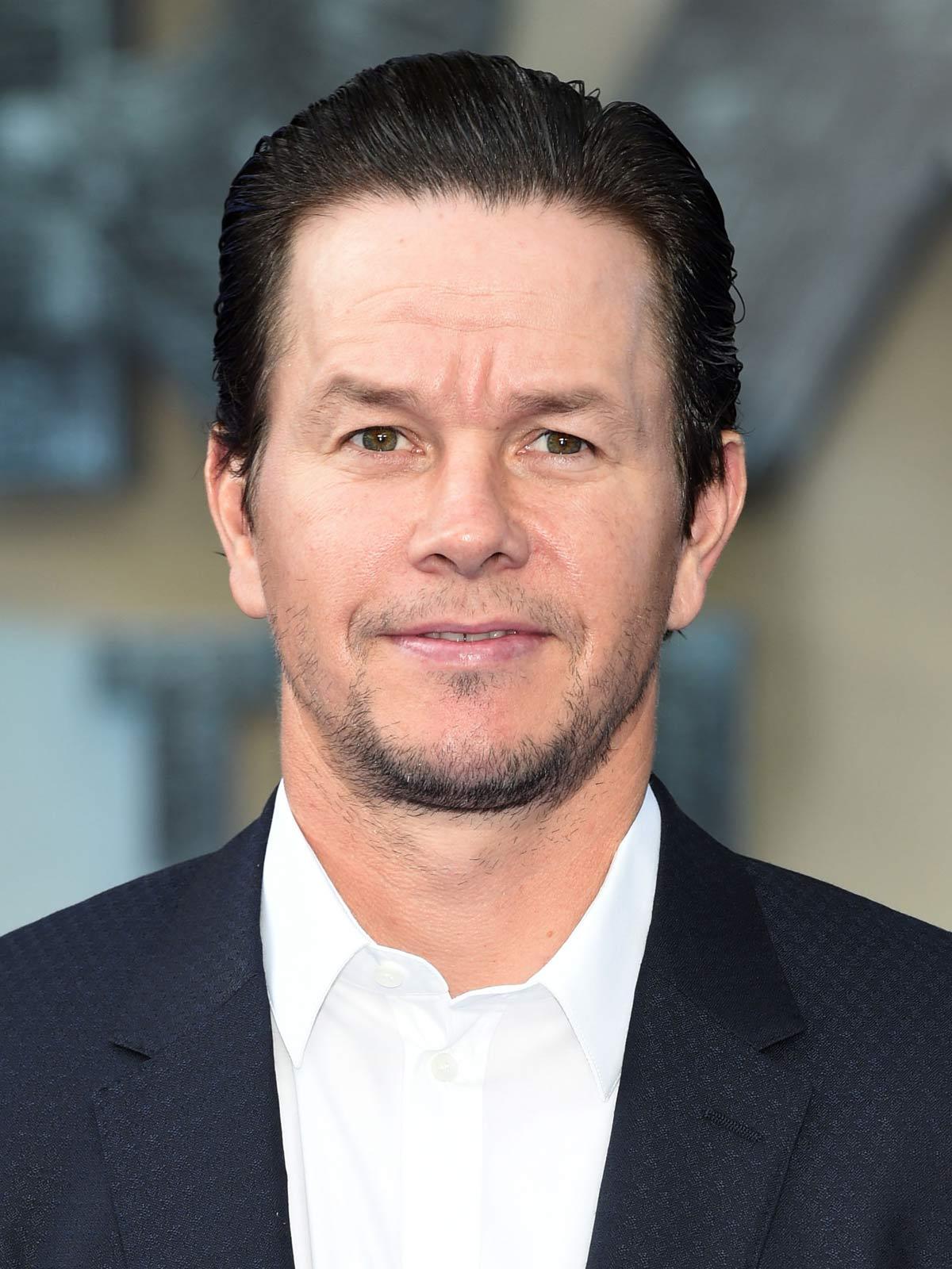 Filme Mark Wahlberg