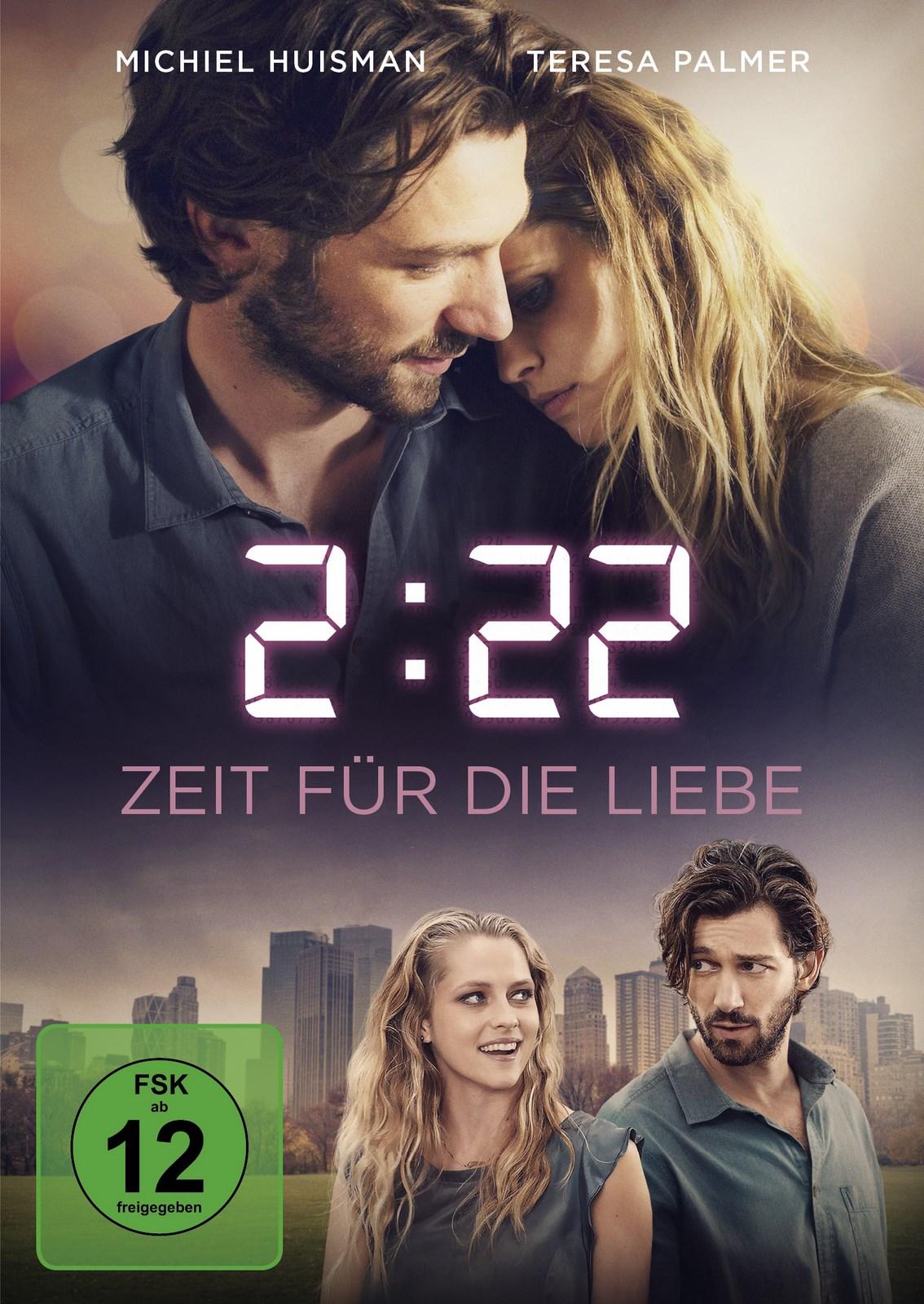 2.22.Zeit.Fuer.Die.Liebe