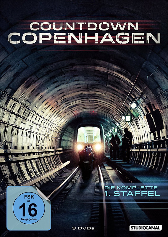 countdown copenhagen kritik