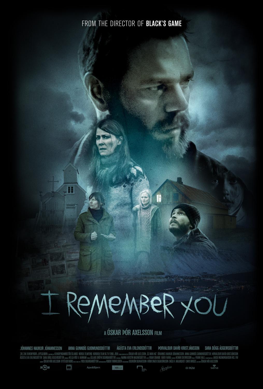 I remember you die filmstarts kritik auf for 902 10 23 43