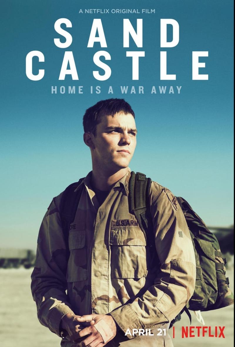 Castle Film