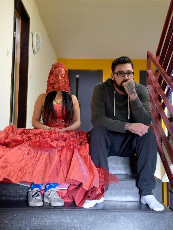 Eine Braut Kommt Selten Allein Stream