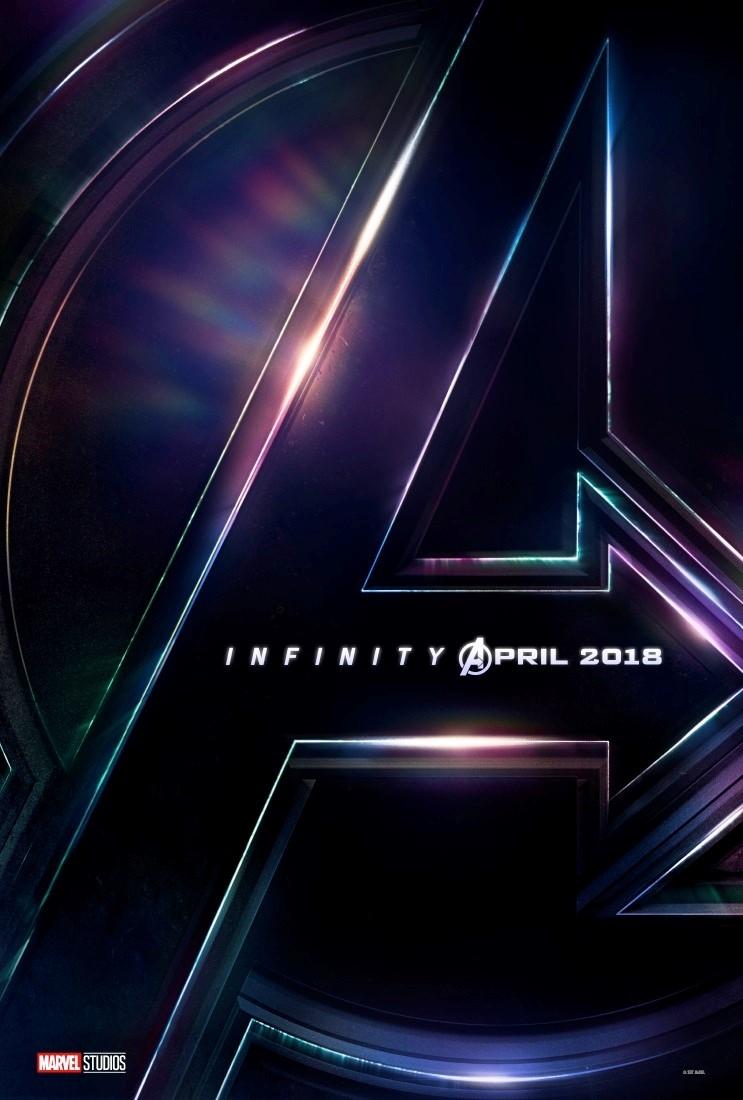 Avengers 3 Besetzung