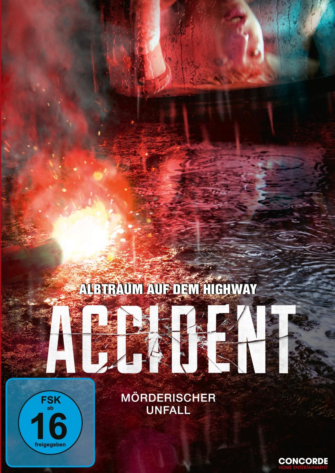 Unfall Filme