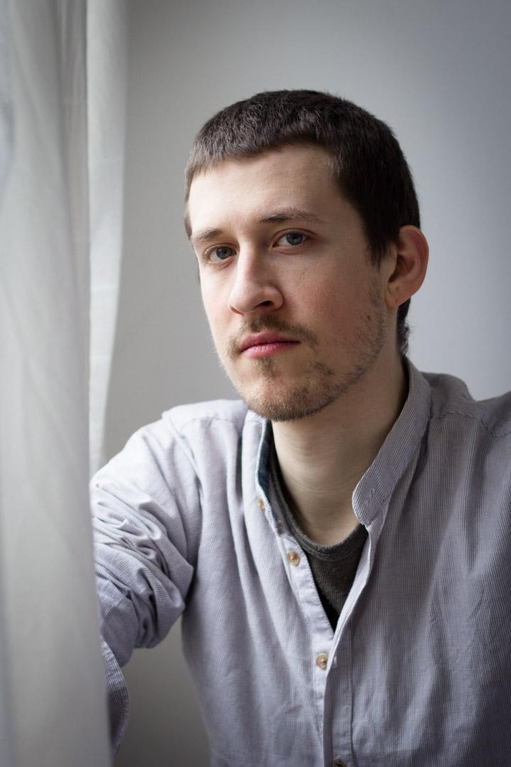 Josef Mattes