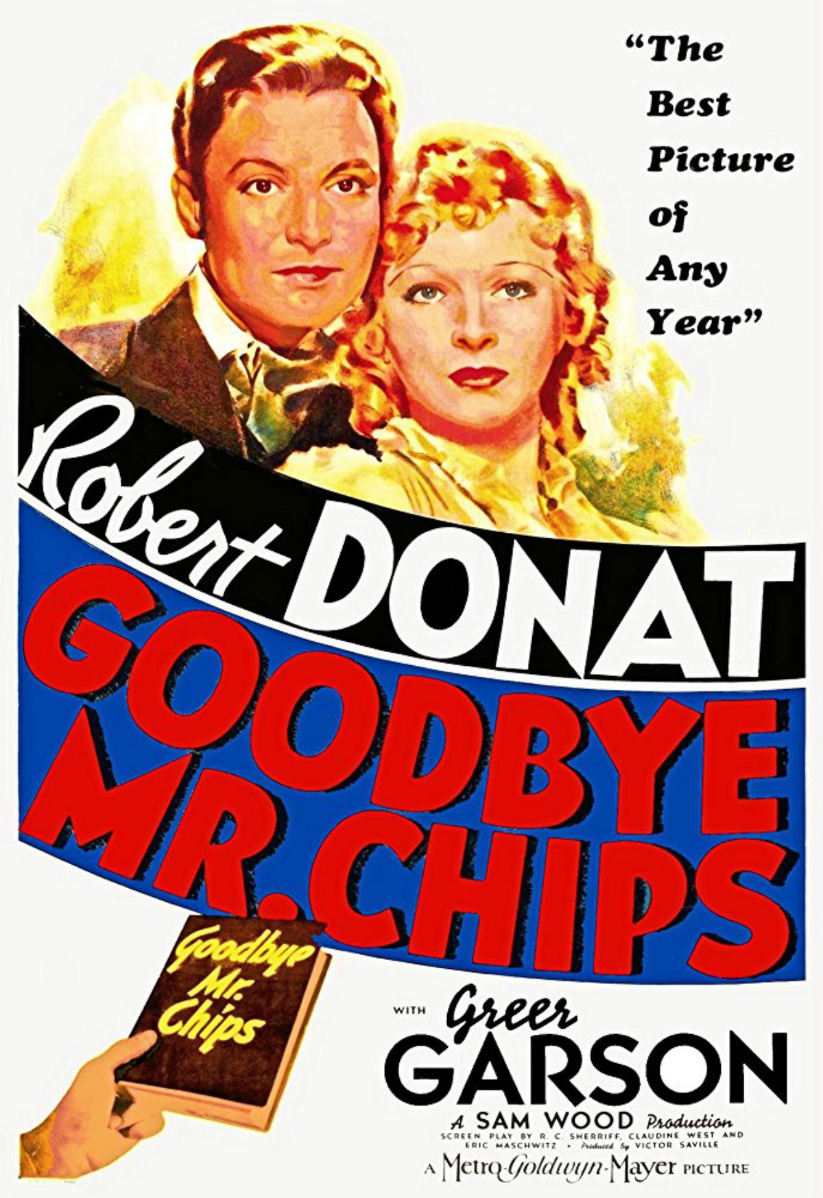 Chips Film Besetzung