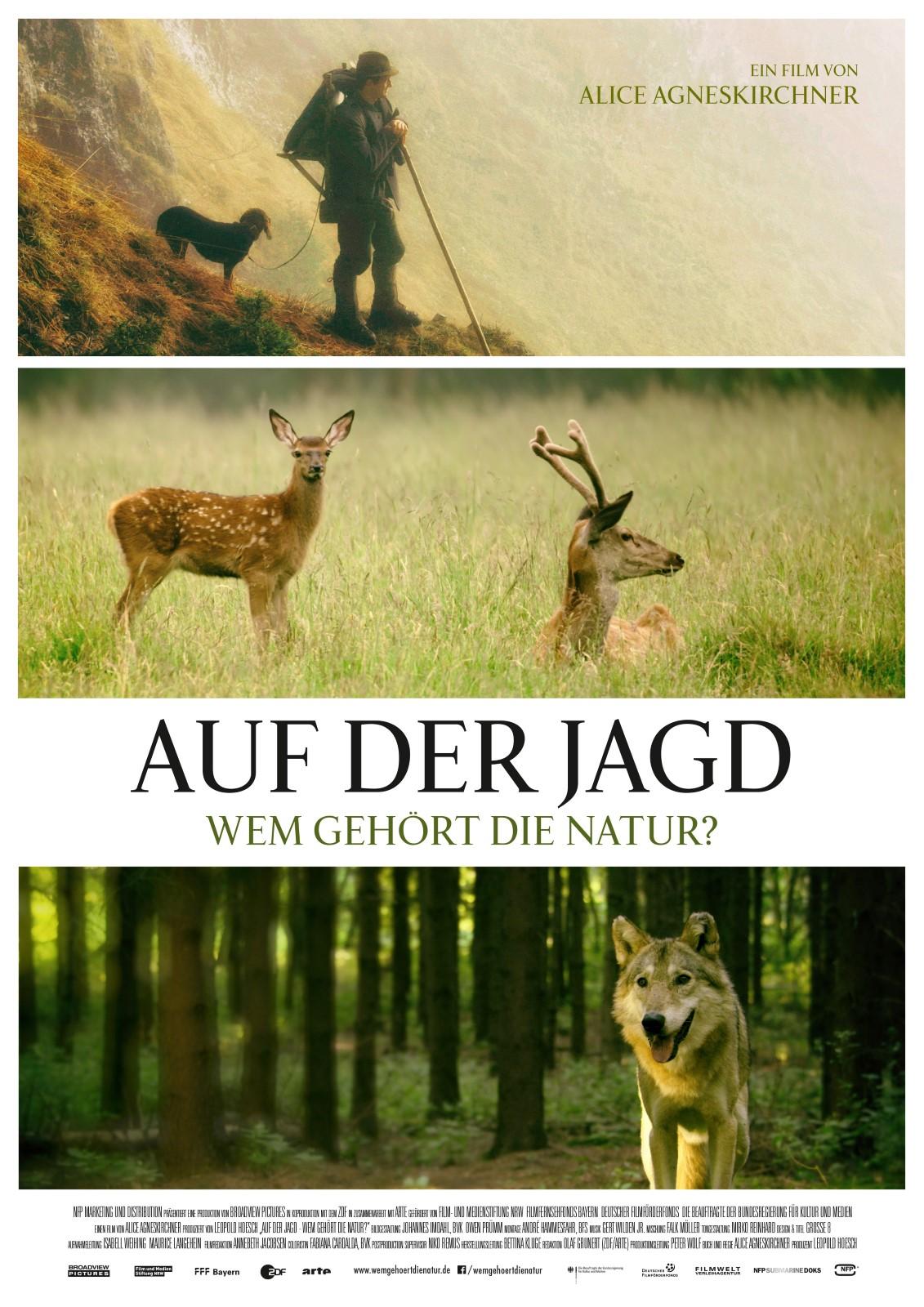 Weilmünster Kino kinoprogramm für auf der jagd wem gehört die natur in weilmünster