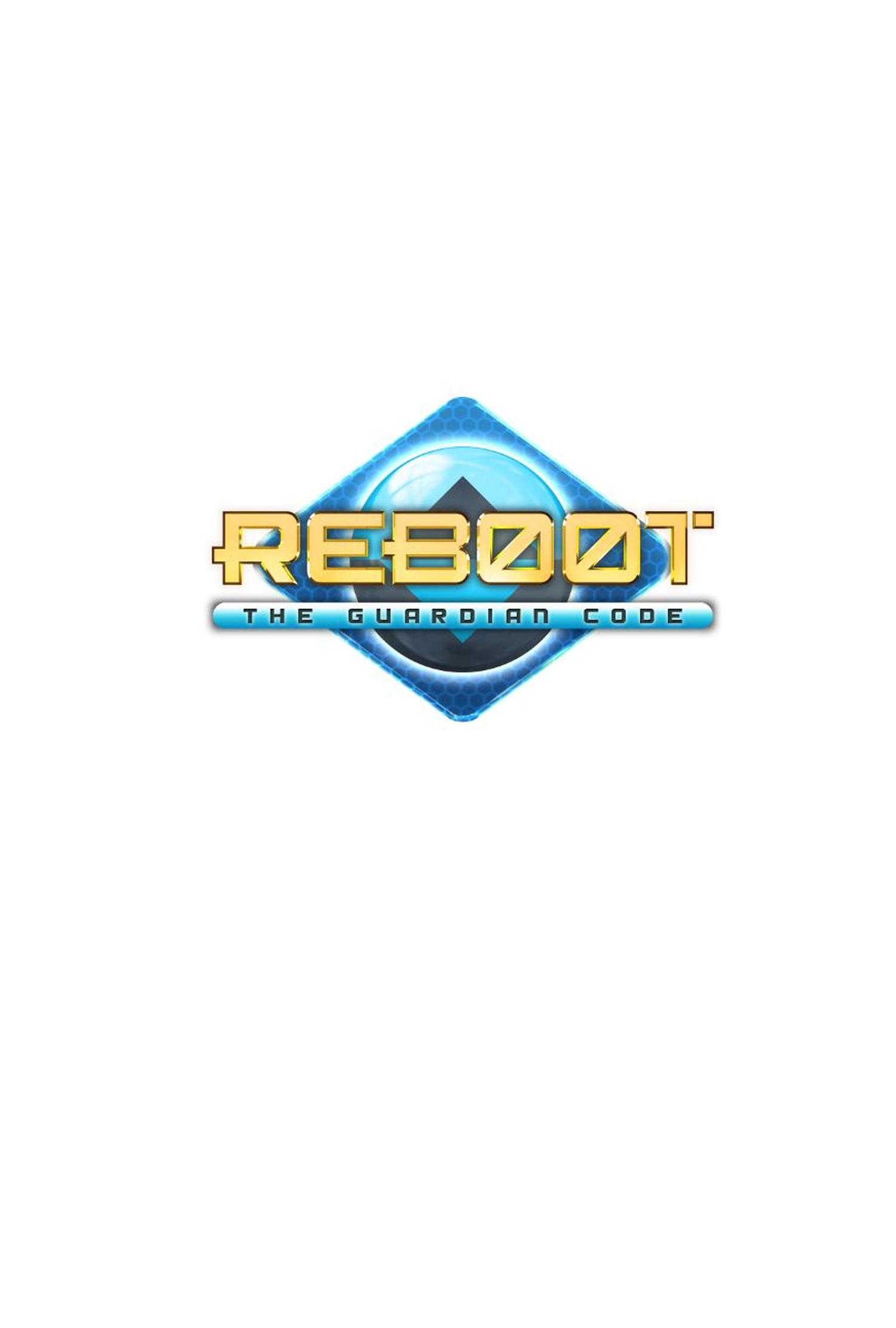 Reboot Der Wächter Code