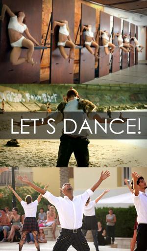 Let'S Dance Besetzung