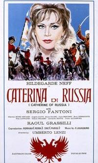 Filme Russland