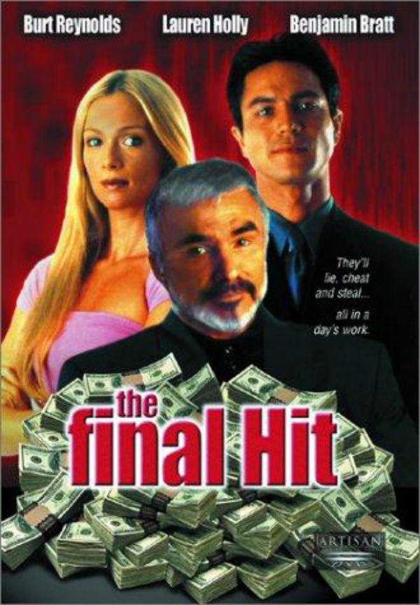 Letzte Ausfahrt Hollywood Dvd Film 2000 Filmstartsde