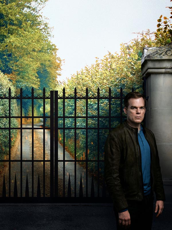 Safe House (Fernsehserie)
