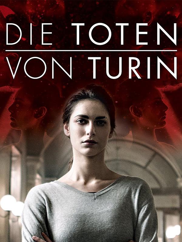 Die Toten Von Turin Staffel 3
