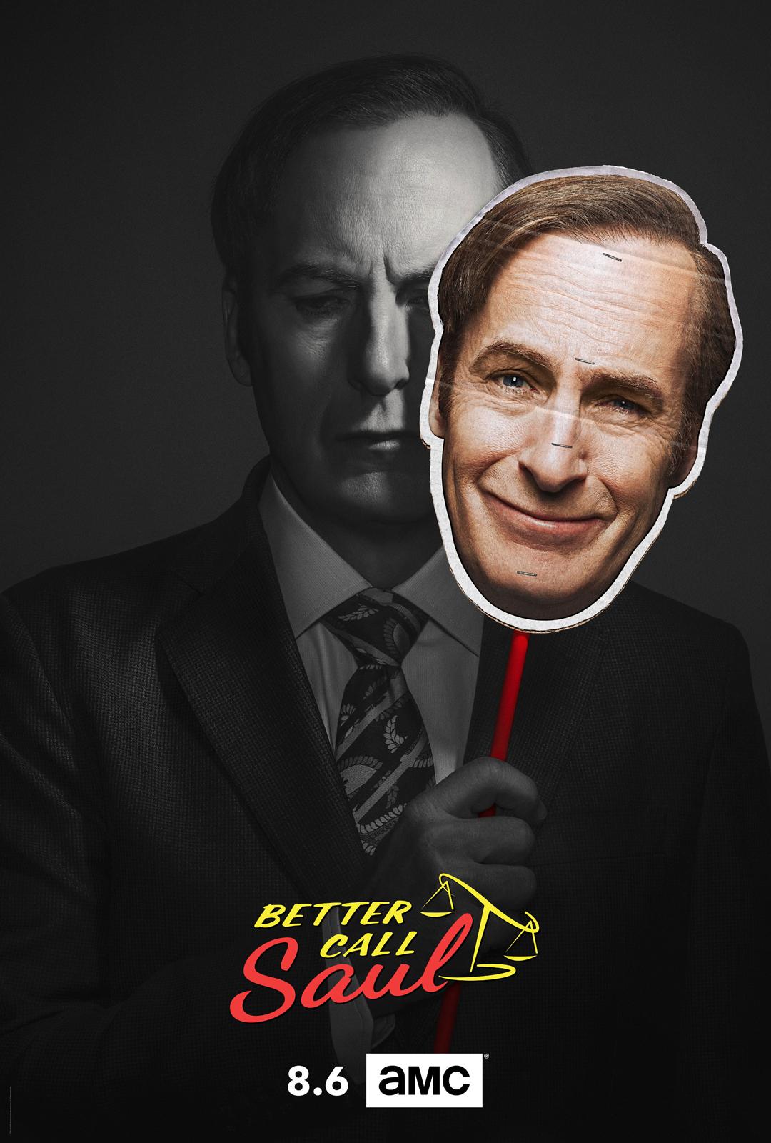 Better Call Saul Staffel 4
