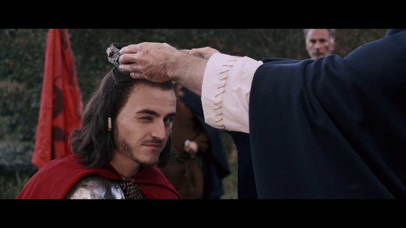 King Arthur Filmstarts