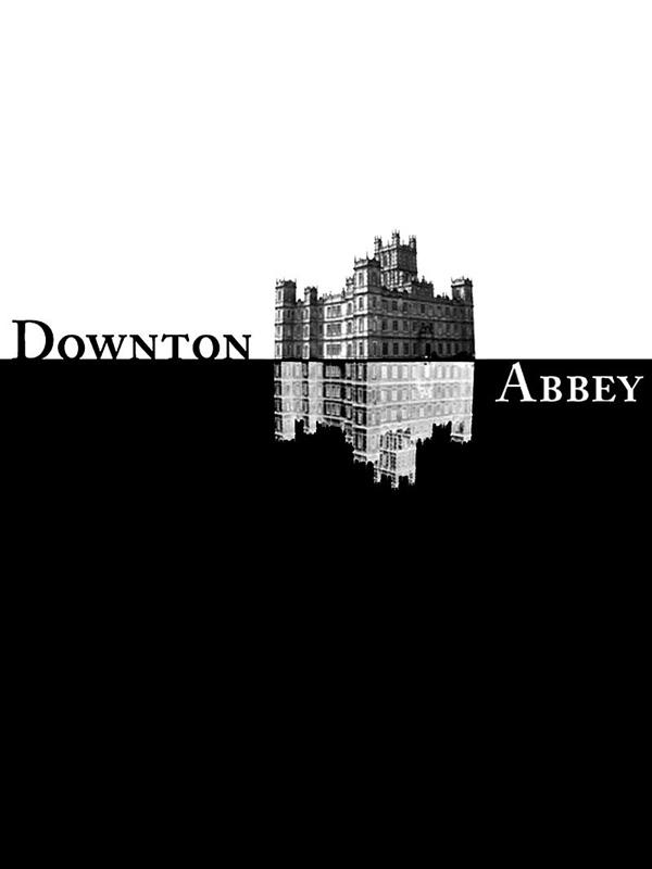 Downton Abbey Besetzung