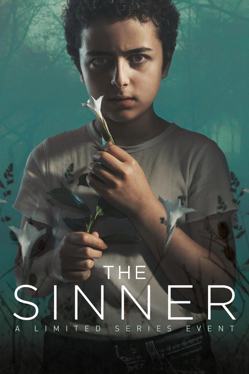 The Sinner Schauspieler