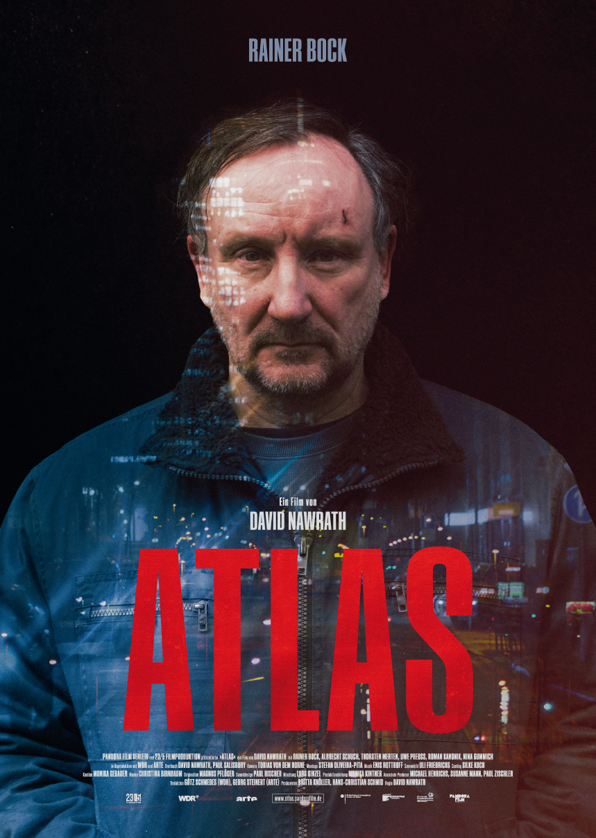 Atlas Film
