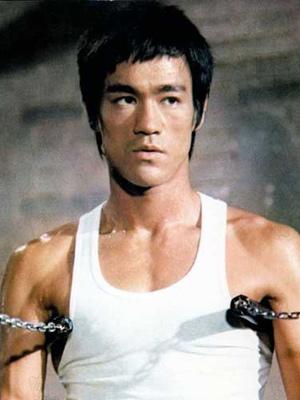 News Zu Bruce Lee Filmstartsde
