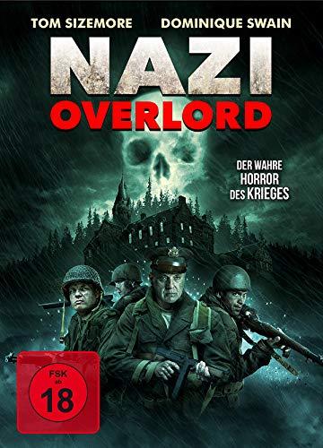 Beste Hitler Filme