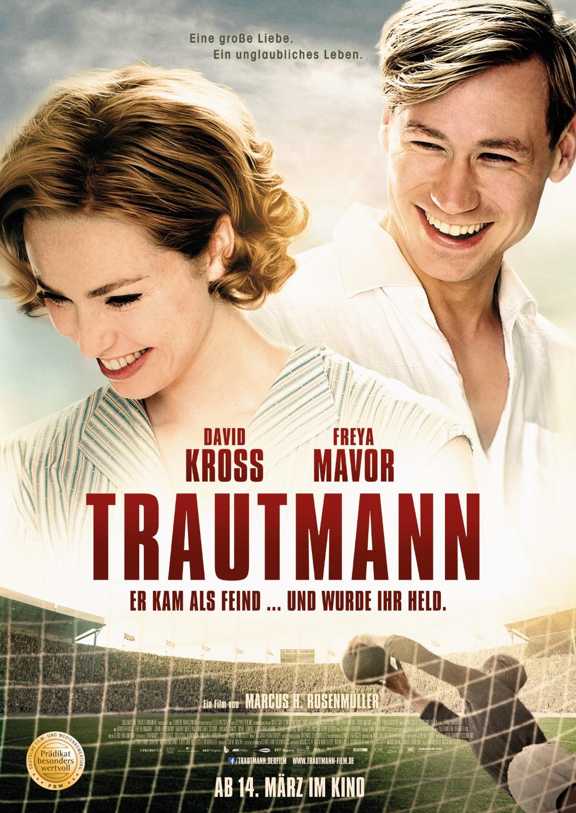 Trautmann (Film)