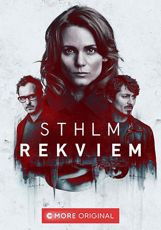 Requiem Serie Kritik