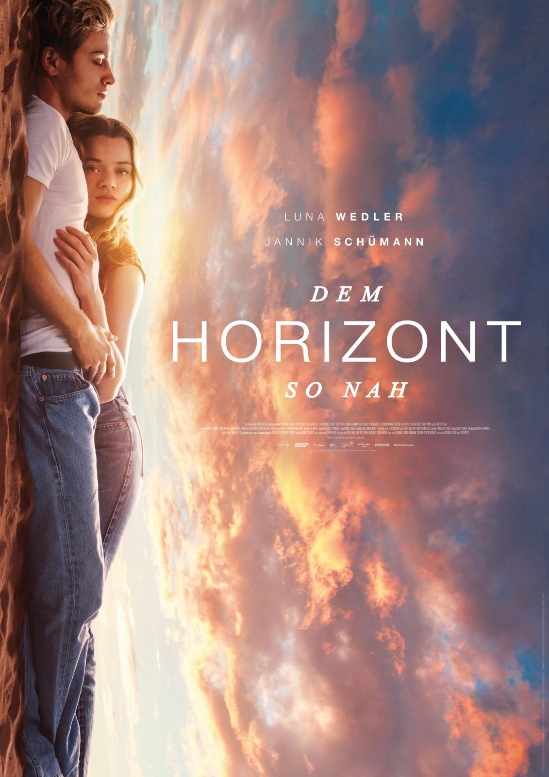Film Horizont