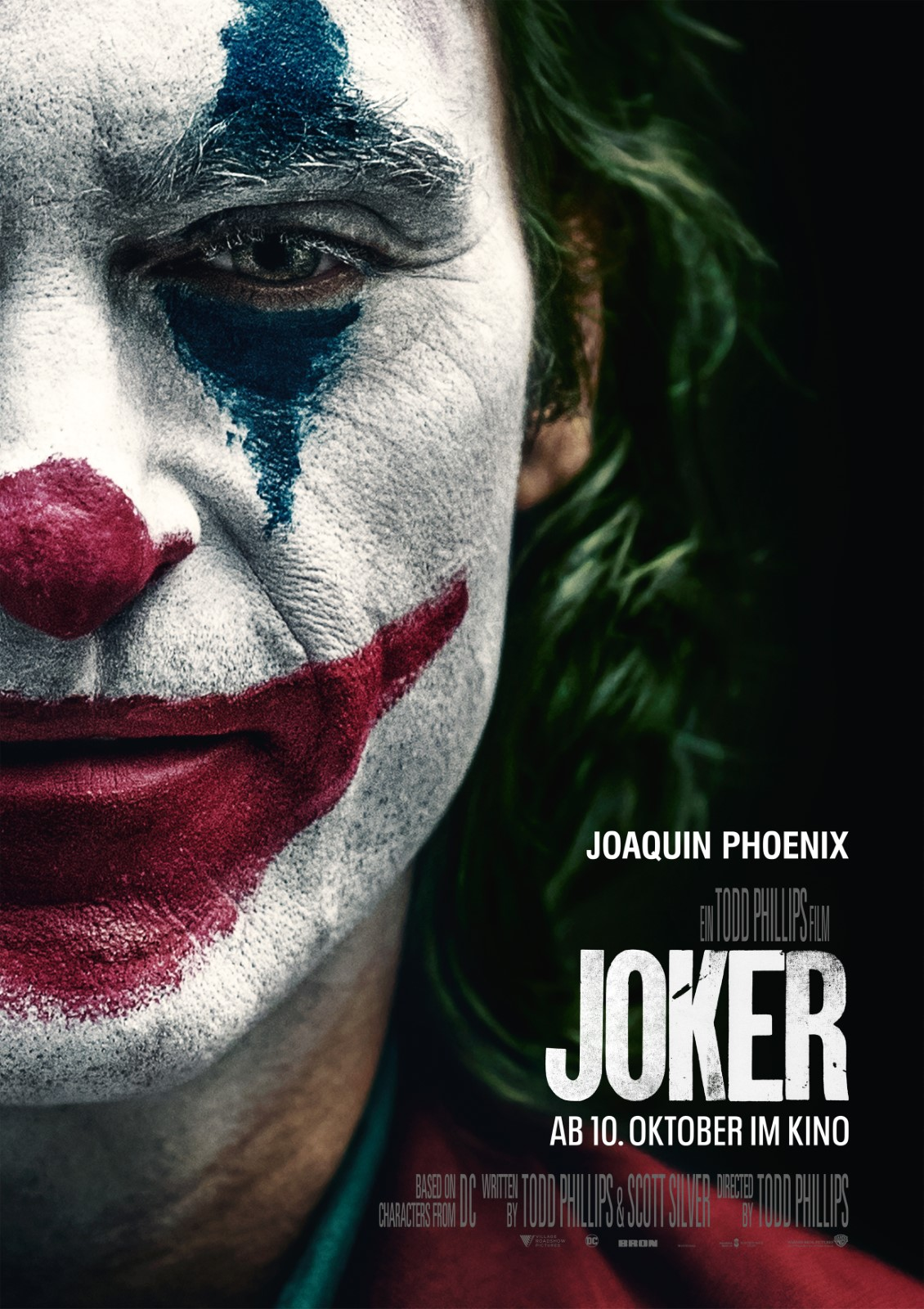joker film fsk