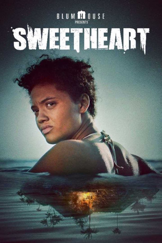 Sweethearts Besetzung