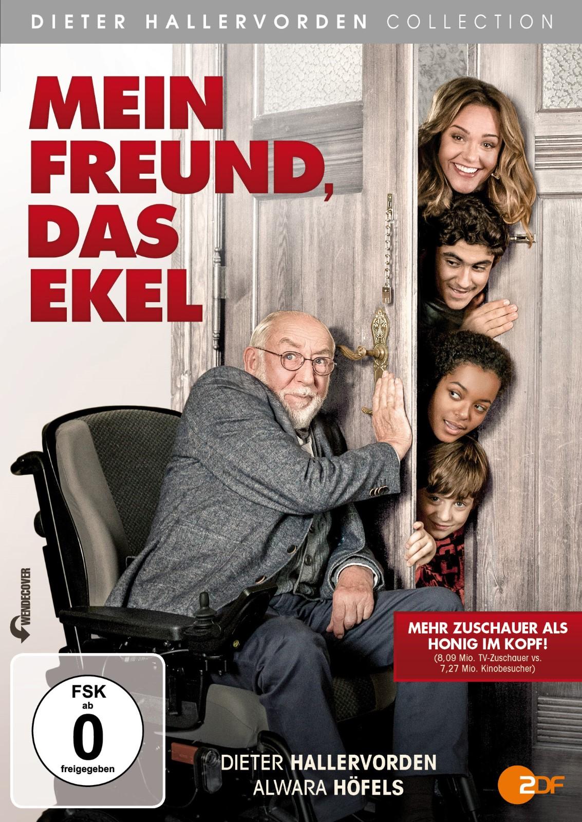 Film Mein