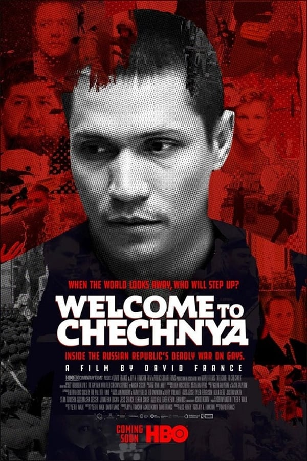 Kinoprogramm Aichach