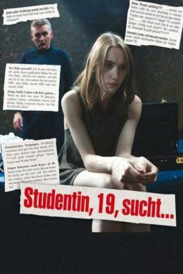 Studentin, 19, sucht… - Film 2009 - FILMSTARTS.de