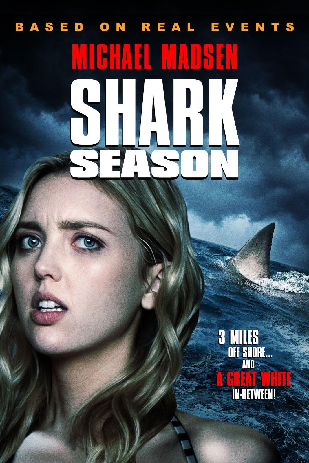 Shark Filme