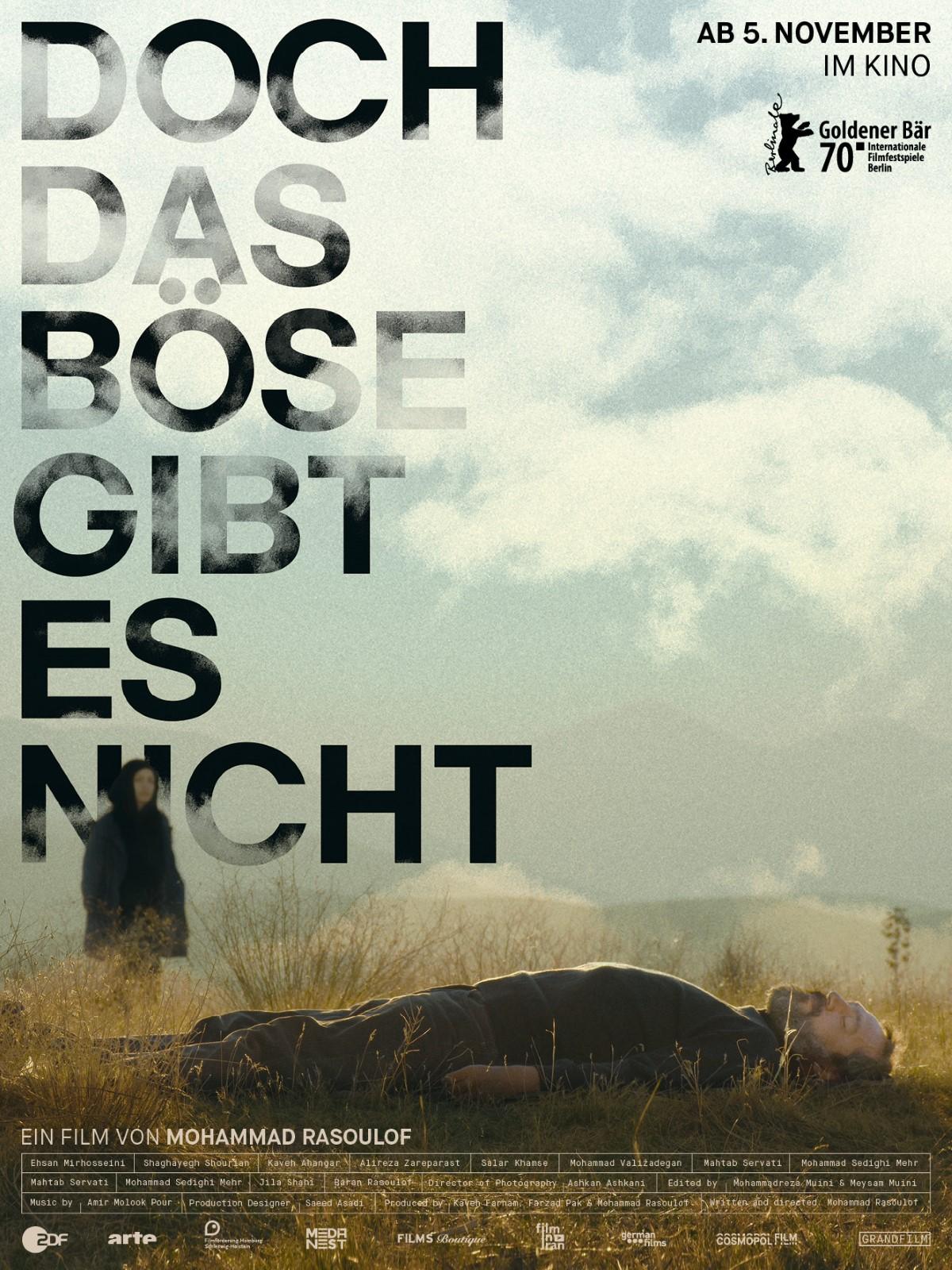 Kinoprogramm Mainz
