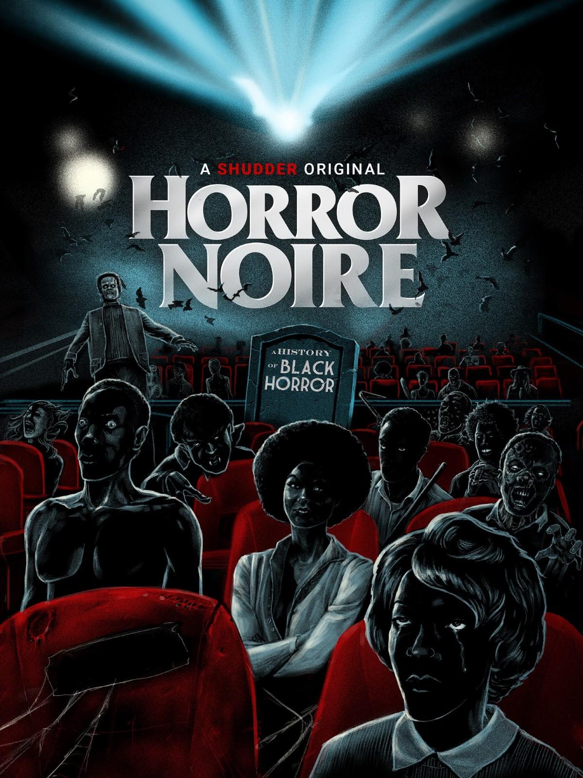 Kinoprogramm Horror