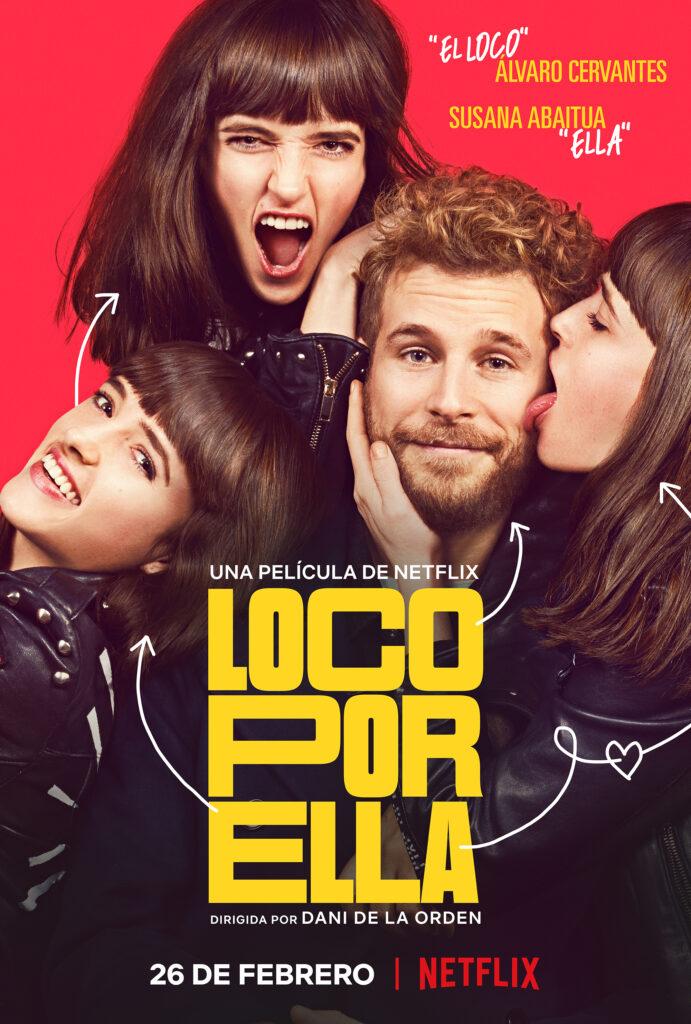 Beste Filme 2021 Komödie